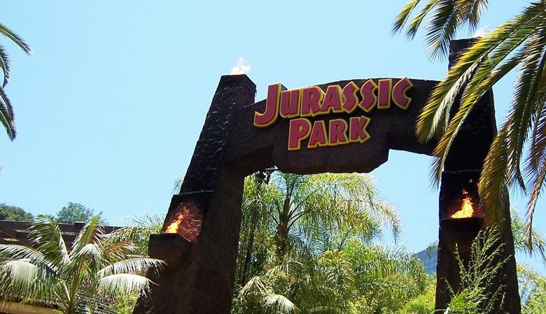 j-park