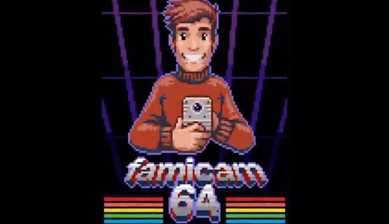 fam64