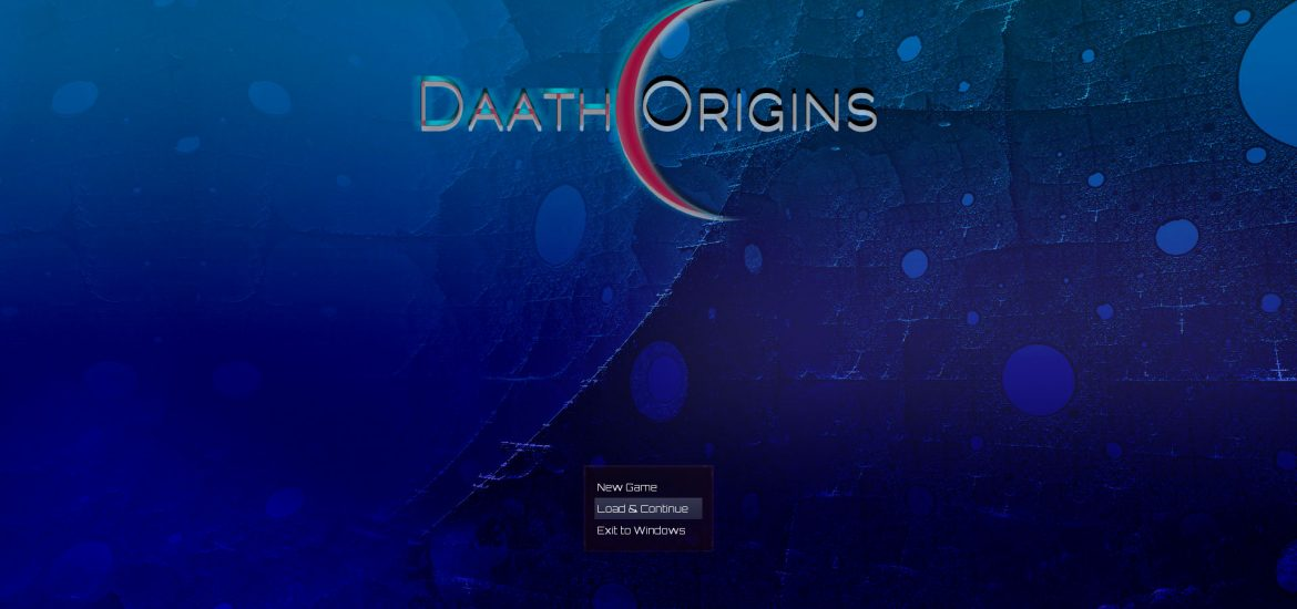 Daath-Origins-Screenshots-6-1170x550